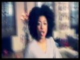 Cahill Feat. Nikki Belle - Trippin' On You (Alex K Mix)