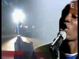 Abd Al Malik - Les autres (live)