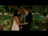 High School Musical-3. Troy & Gabriella - Can I Have This Dance
