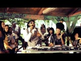 Spragga Benz ft Marcia Griffiths