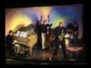 Shenole Latimer Quartet - Nothing Personal by Don Grolnick