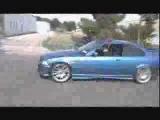 Manobras Suicidas Carros: 2 Fast 2 Real Insanidades automobilisticas