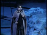 Viktoria Yastrebova sings Michaela's Aria Je dis que rien ne m'épouvante from Bizet's Carmen