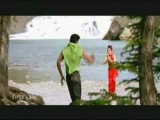 Yaara Yaara hum tum movie song-Hrithik Roshan and Preeti zinta-Edited By Suhaib Sajid