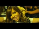Lauren Taveras Party Up Official Music Video- Now on iTUNES