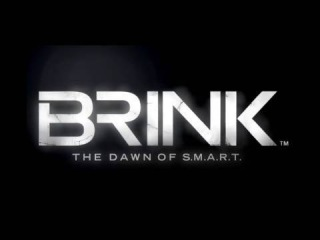 Brink - Dawn of S.M.A.R.T. Dev Diary 2   HD
