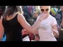 La Folie Douce - Val Thorens 2011
