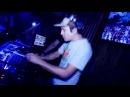 CUBA club - DRUMBASS СОБЫТИЕ ГОДА! 20.08.2011 DJ GVOZD, DISSIDENT, ZEMINE, MAMI WIZARD