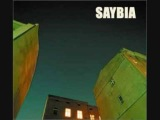 Saybia- Snake Tongued Beast
