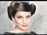 Planet Bollywood News - Shahrukh Khan edits the RA.One music launch telecast, Mahie Gill gets candid, & more hot news