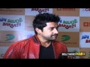 Abhishek Bachchan come to promote film Bin Bulaye Baraati for Aaftab