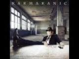 Karmakanic - Eternally Pt2