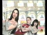 Реклама ларька ТТТ )