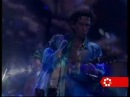 The Rolling Stones, Angie (Live)