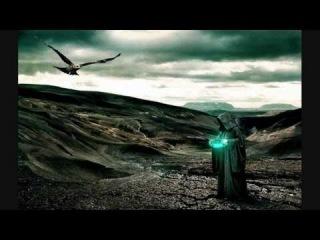 Игорь Тальков: Сатана гулять устал