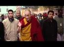 JOY TO BE HERE - фильм о Дзогчен общине во всем мире