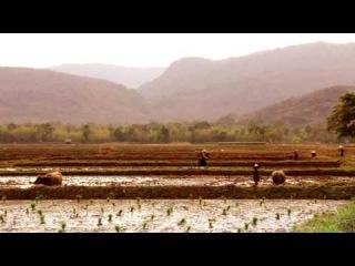 Myanmar 2011 HD [Бирма. Путешествие в страну из Сказок Детства]