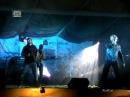 Ещё фрагмент выступления группы SOZVEZDИЕ (13 Созвездие) в Балаково (Ч.А.П.А.Е.В. фест) - сентябрь 2011г.