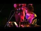 Via Audio - Hello (Live in HD)