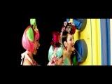 Wisin y Yandel ft Pitbull Tego Calderon - Zun Zun Video Official