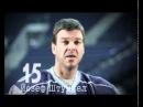 Очень крутое имиджевое видео ХК «Динамо-Минск», Платт красавчик!