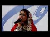 Dilraj - Pashto Very Nice Attan Song.