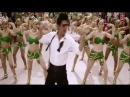 Chammak Challo - Official Full Video Song HD - Ra.One - Ft Akon - Shahrukh Khan Kareena Kapoor