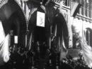 Встреча на Эльбе (1949 г.)