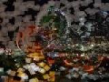 Dinka vs George F. Zimmer (Scorpio Jin Mix)