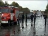 9 человек погибли в ДТП в Чувашии - Первый канал