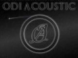 Odi Acoustic - Stockholm Syndrome (Blink 182 Cover)