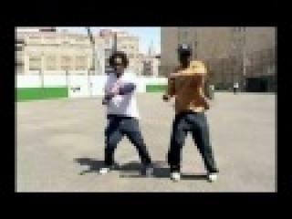 Hip Hop Old School Dictionary (Smurf Prep The Wop Cabbage path Reebok The Fila Happy feet)