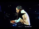 Enrico Pieranunzi (piano) - Marc Johnson (bass) Ein Li Milin