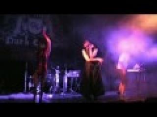 Purple Fog Side (Live 23.07.2010)