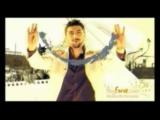 Armenian Rap ► Misho feat. Aram MP3 - Qo Mut Ankyune Bac [High Quality]