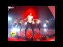 Lady GaGa  - MTV Video Music Awards 2011 (You and I)