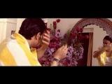 Hafiz & Devyani Ali - Afghan music - Afghani song: Goftan hasti bewafa