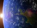 Cal Tjader - Aquarius