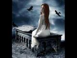 Sangre Azul- El silencio de la noche