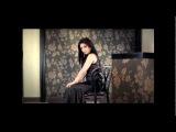 Vardan Badalyan & Narine Mkrtumyan - Nor [Full HD]