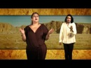 Kilikia - Kohar with Stars of Armenia