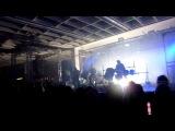 FEINDFLUG AMPHI FESTIVAL 2011 [HD] - 9/10