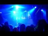FEINDFLUG AMPHI FESTIVAL 2011