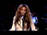 Beyonce - Best Thing I Never Had (Alternate Live Version)