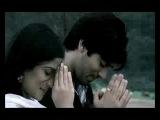 Asha Bhosle - Tum Jo Mile