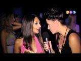 Дурнев+1[антирепортаж]: Девочки любят подарки в Арене
