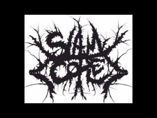 Slam Coke - Mosh for Zombies
