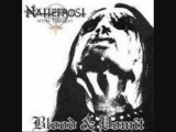nattefrost- sluts of hell