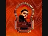 Punjabi Mc- Jatt Ho Giya Sharabee