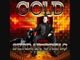 Serdar Ortac 2011 GOLD ~Hile~